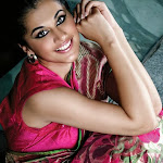 Tapsee hot wallpapers Collection