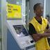 Jovem Aprendiz Banco Do Brasil 2016: Inscrições e Informações
