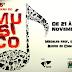 5a Semana do Músico acontece de 21 a 25 de novembro, confira a programação
