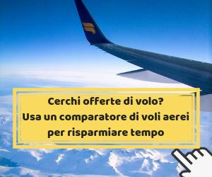 misure bagaglio a mano Ryanair