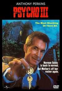 Psycho III (1986) BRRip 480p Dual Audio [Hindi-English] 300 MB
