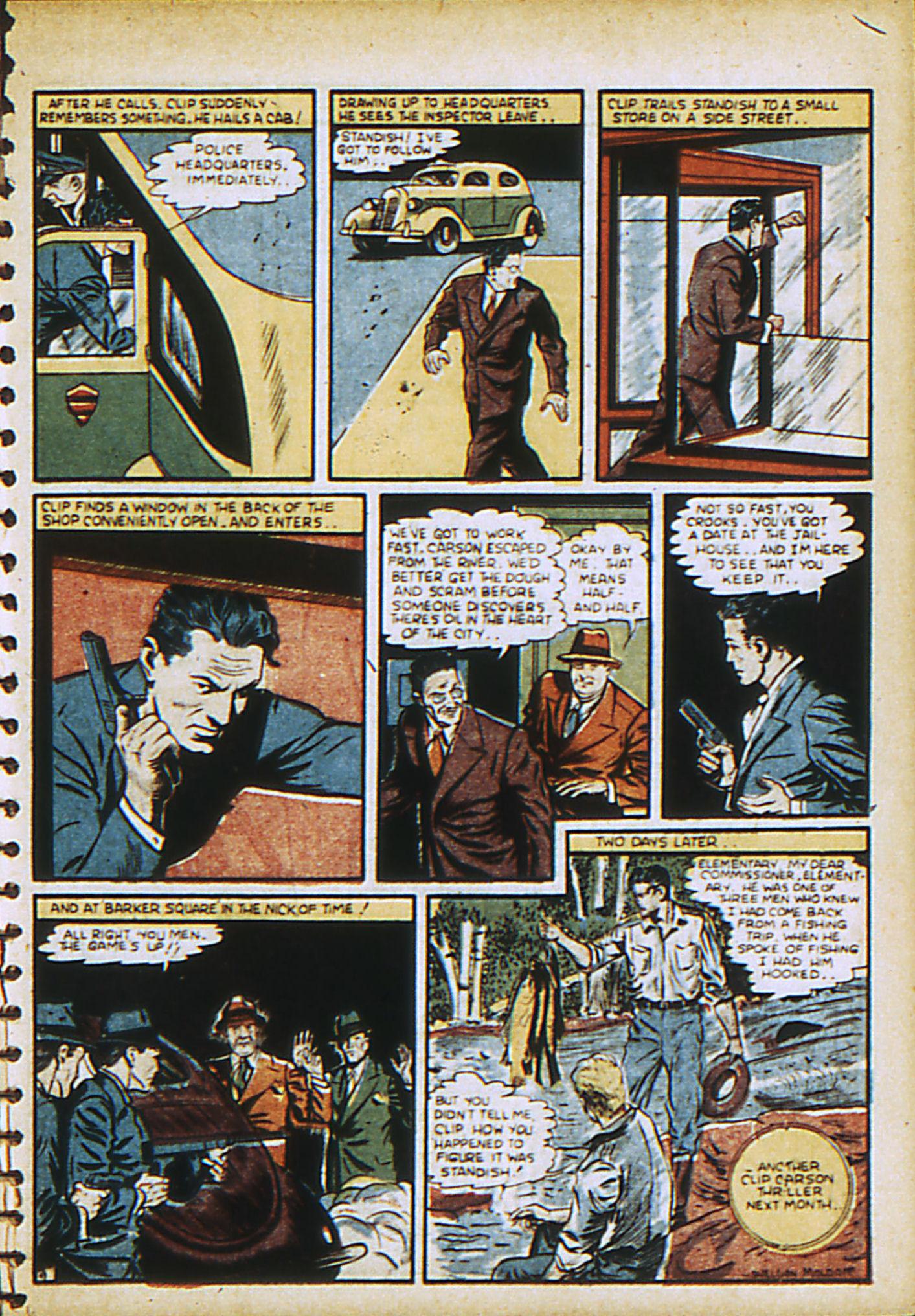 Action Comics (1938) 29 Page 53