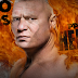 PPV Con OTTR: WWE Hell In A Cell 2015
