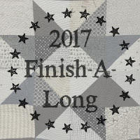 http://www.shecanquilt.ca/2017/01/2017-finish-long-link-up-your-q1-lists.html