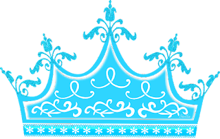 Coroa by Stella