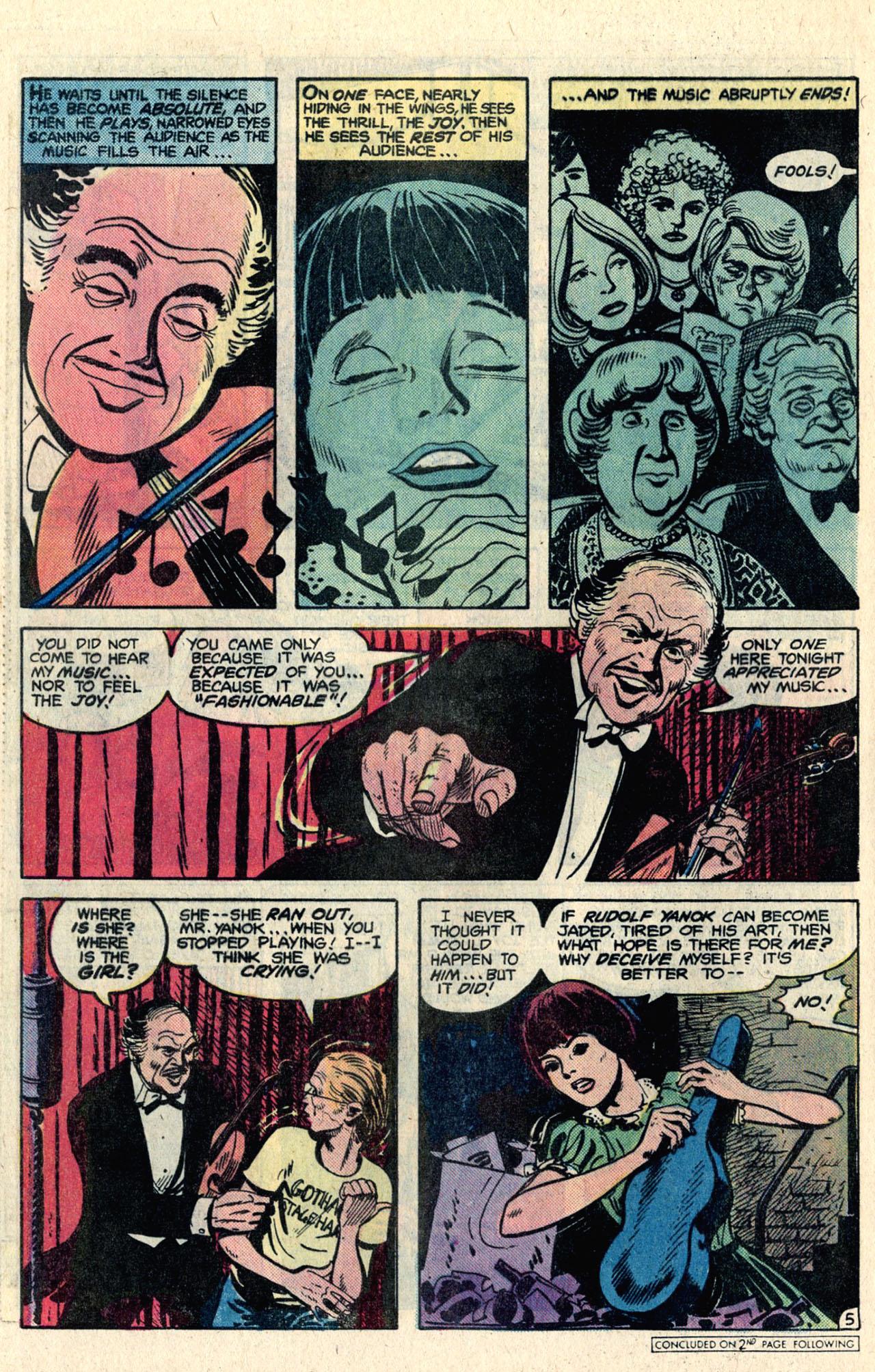 Detective Comics (1937) 507 Page 27