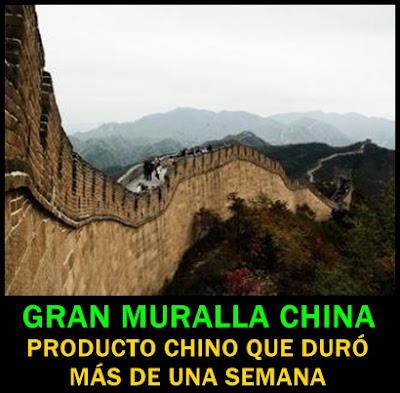 duracion-muro-chino