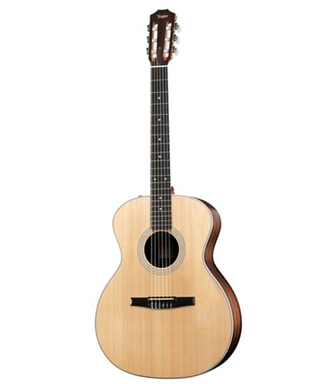 Guitar Taylor 214CE-N