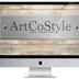 ArtCoStyle