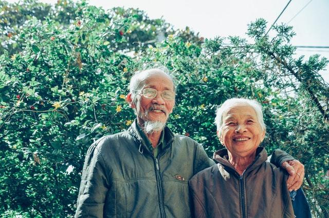 Kata Bijak, Quotes, Kata Motivasi Tentang Orang Tua, Ayah dan Ibu Bag 1