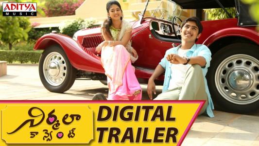 Nirmala-Convent-Trailer