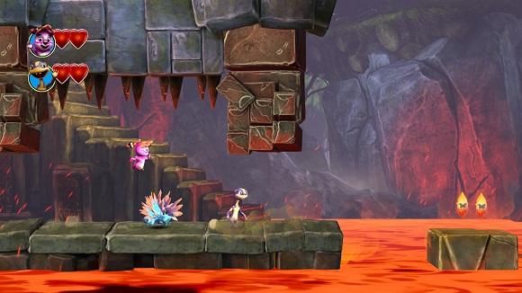 juju-pc-screenshot-www.ovagames.com-4