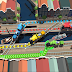 Train Conductor World - Hands On