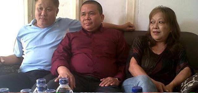 Ketua GAT Masuk Daftar DPO Polda Kepri, Pelindung GAT Oknum Anggota DPRD Batam 'Dipertanyakan'