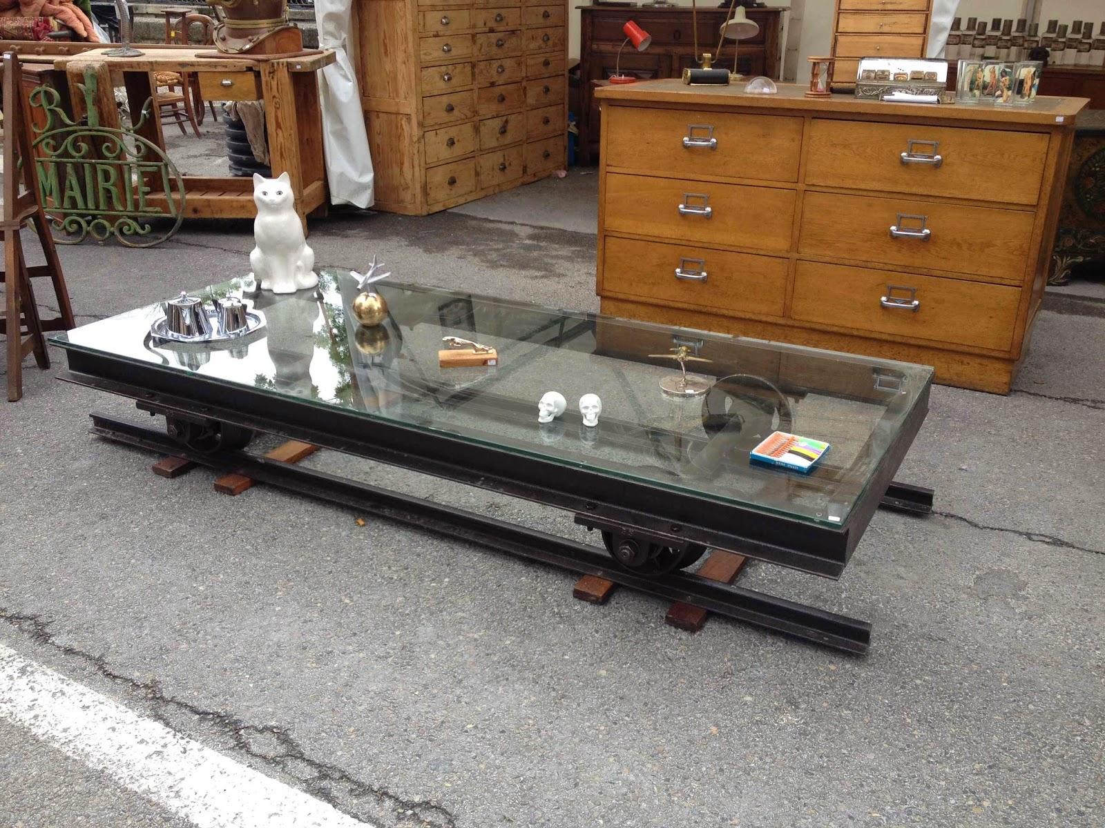l 39 atelier thibauld watripont mobilier industriel. Black Bedroom Furniture Sets. Home Design Ideas