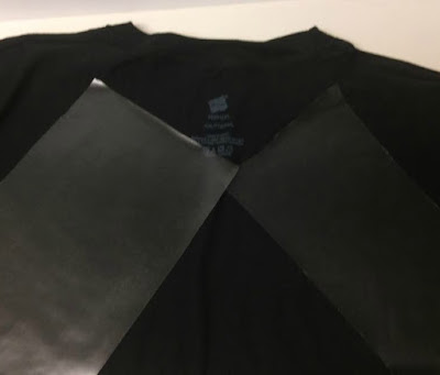 Protect shirt