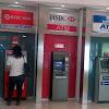 Daftar Kode Bank ATM Bersama Lengkap