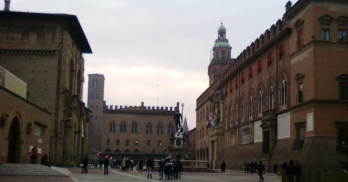 Hotel Nettuno Bologna Interporto