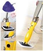 Delta Steam Mop