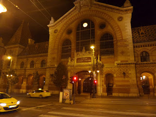 central+market+budapest