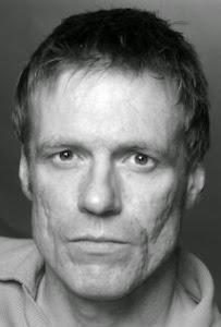 Douglas Russell