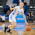 UB women complete Big-4 sweep, cruise past St. Bonaventure 90-43