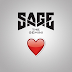 "Audio:  Sage The Gemini ""I'll Keep Loving You"""