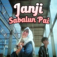 Lirik Lagu Minang Roza Selvia & Iwan Rome - Janji Sabalun Pai