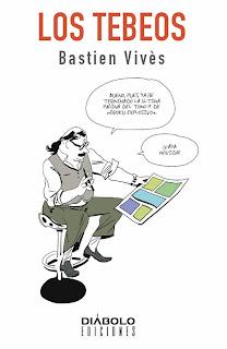 https://nuevavalquirias.com/comics-de-bastien-vives.html