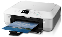Canon Pixma MG5570 Driver Download, Windows, Mac, Linux, Printer Driver, Support, Review, Istall, Software