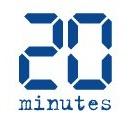 Suivre le direct sur 20minutes.fr -  docjeanno.fr ✠ Doc Jean-No®