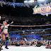 Asuka escolhe enfrentar Charlotte pelo SmackDown Women's Championship na Wrestlemania