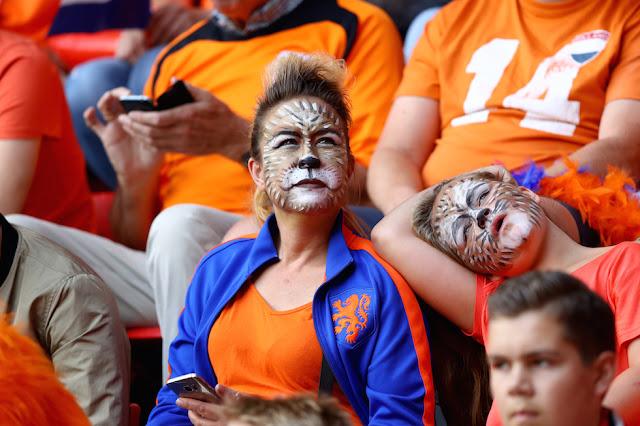 stema leu-olanda-fotbal-2017