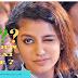 Priya Prakash Varrier : koun hai ye ladki