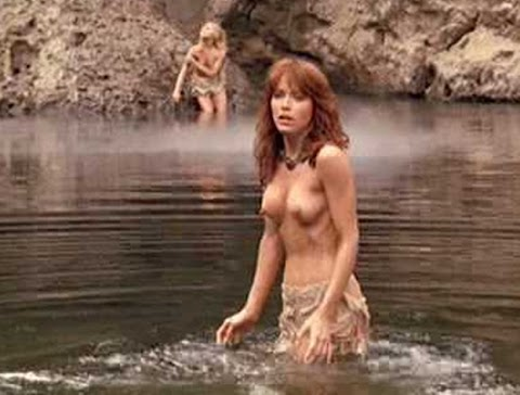 Donna Murphy Nude images (#Hot 2020)