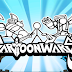 Cartoon Wars 3 Hack Online Generator
