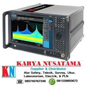 Jual Spectrum Analyzer Signal Analyzers Terbaru di Bandung