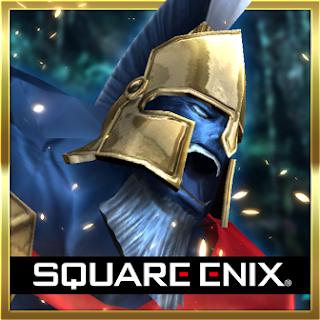 Guardian Codex Mod Apk