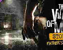 Download This War of Mine: Stories - Father's Promise