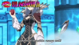 Grimms-Notes-The-Animation-Episode-7-Subtitle-Indonesia