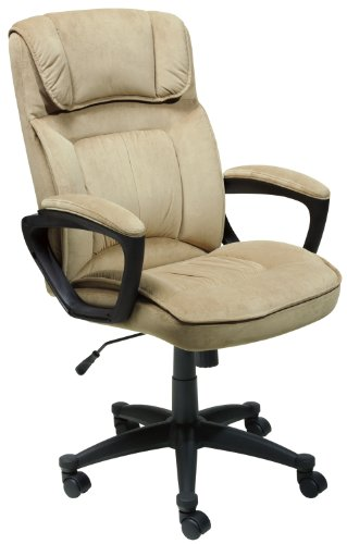 Simple Top Best Office Chairs You Must Buy Right Now