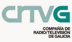 CRTVG Galicia en vivo