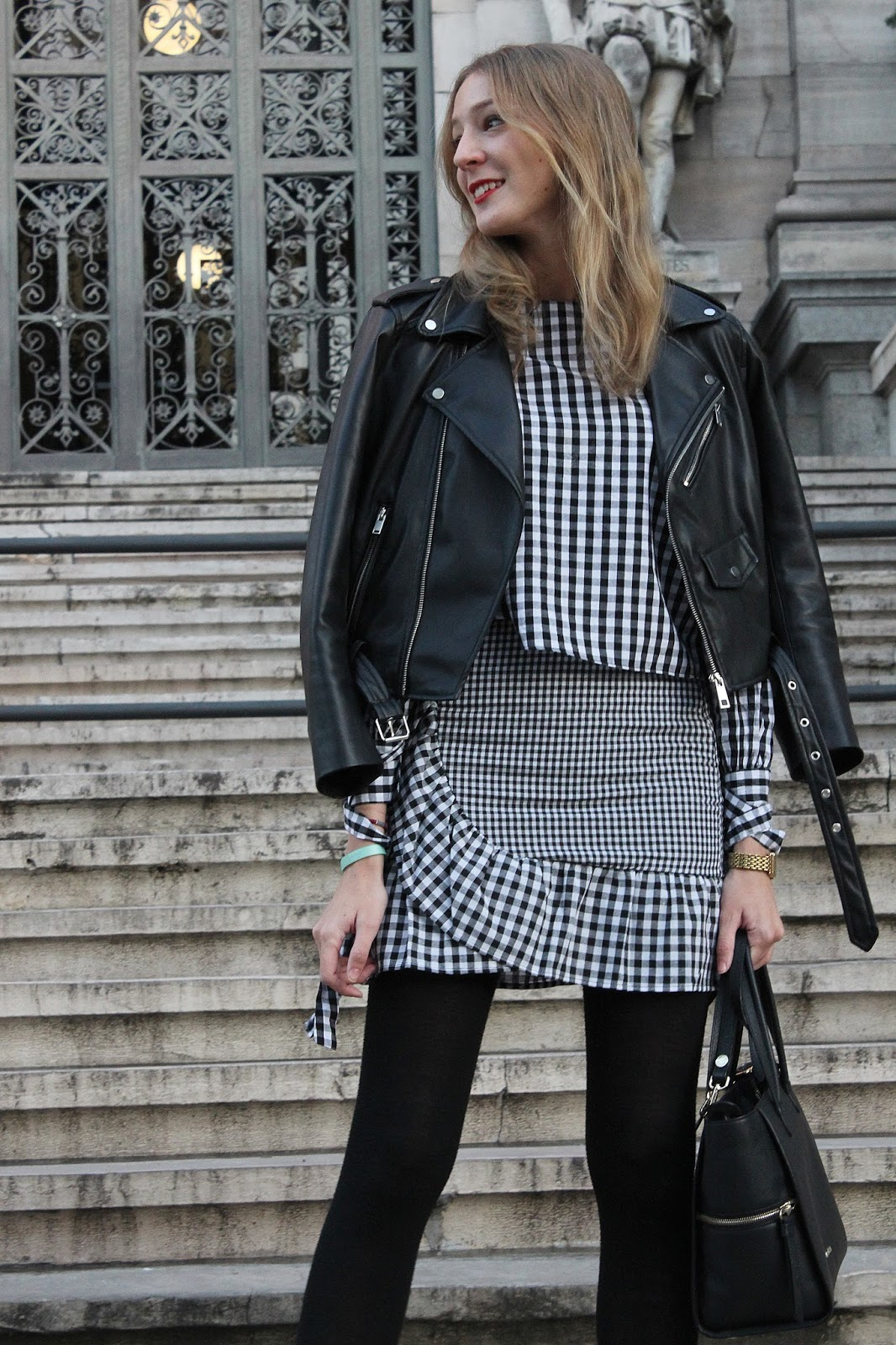 vichy-trend-street-style-look-zaful