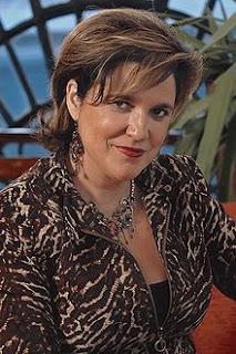 Pilar Rahola Martínez
