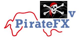 ПрайветФХ - ПиратФХ