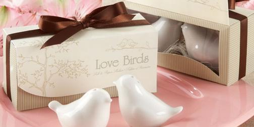 Unique Wedding Favours Corporate Customised Door Gifts