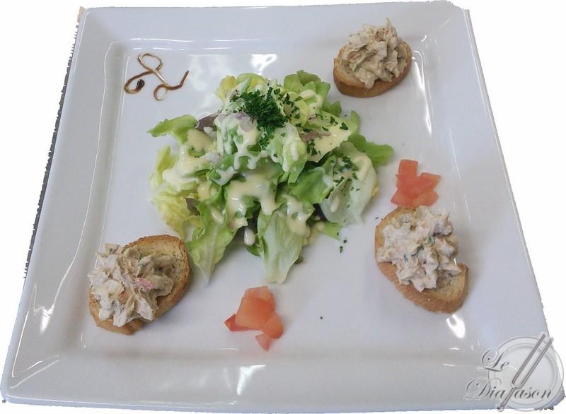 Atelier cuisine 88 mardi 13 octobre 2015 for Atelier cuisine bruxelles