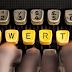 Tahukah anda abjad di keyboard pernah disusun mengikut turutan, tahun 1868 menjadi detik permulaan QWERTY