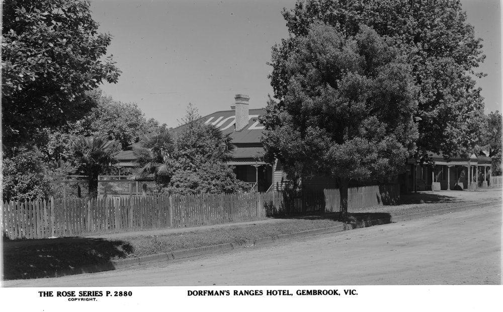Commercial Property Park Road
