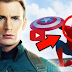 WATCH: 10 Biggest Mistakes That Marvel Has Made So Far In Their Movies